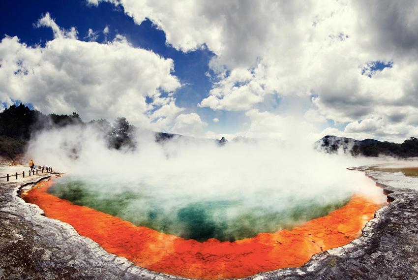 25 малоизвестных туристических мест