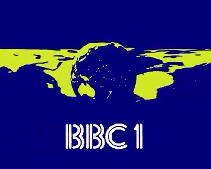 Макеты логотипов известных телеканалов и киностудий