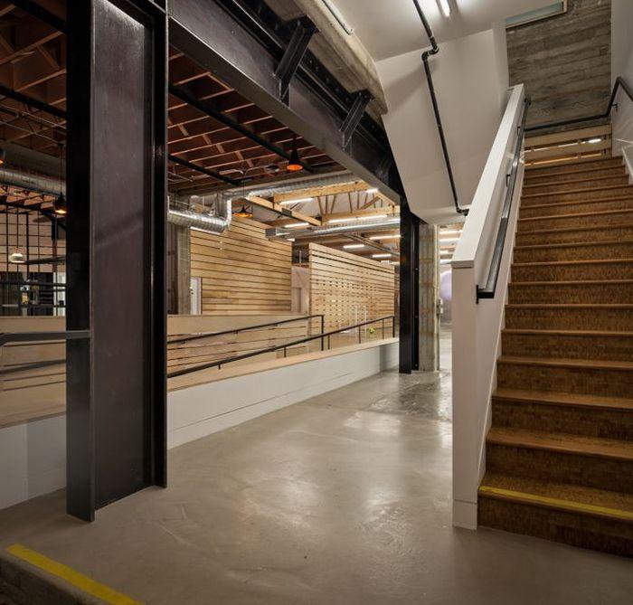 Владелец WordPress отказался от офиса в Сан-Франциско