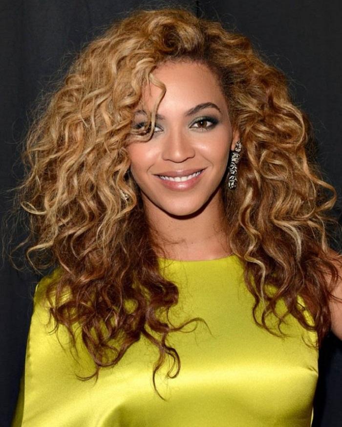 15 самых красивых женщин с 2000 по 2017 год по версии журнала People