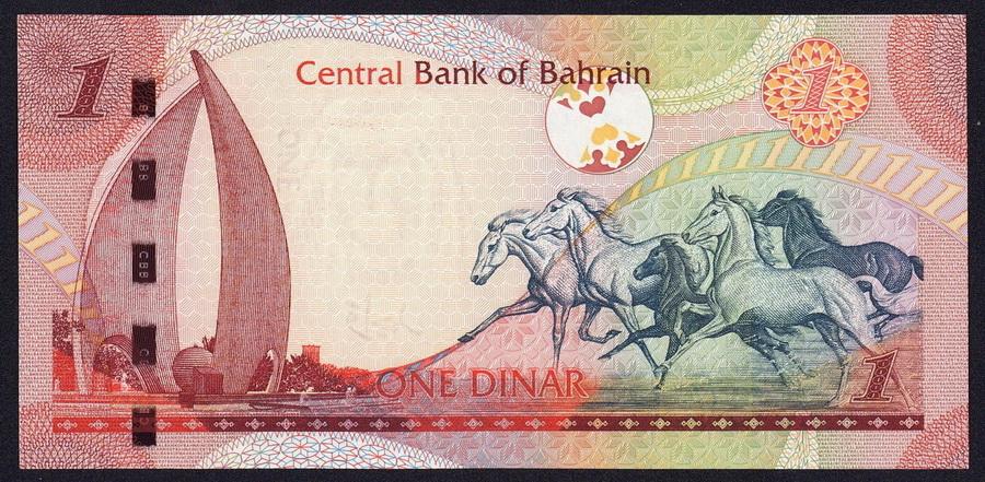Почему доллар называют долларом, а рубль рублем