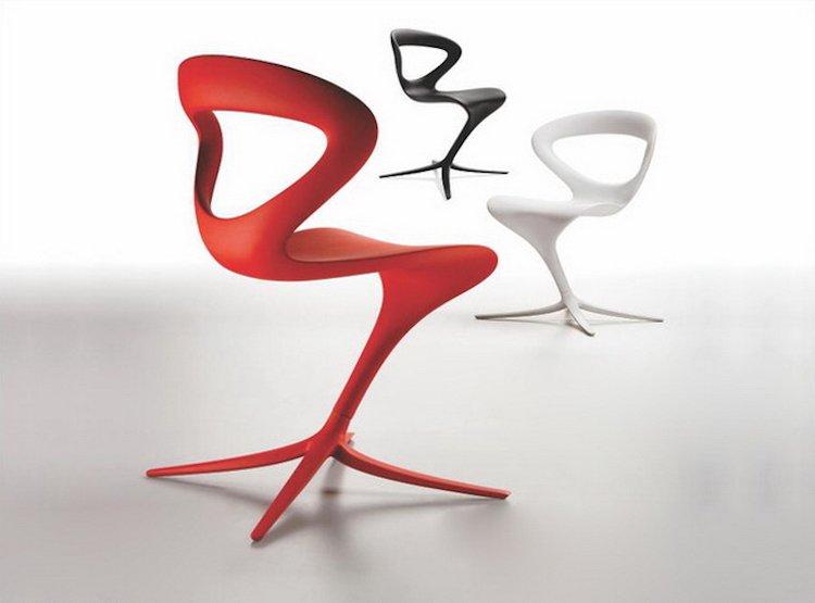 Яркие примеры японского дизайна
