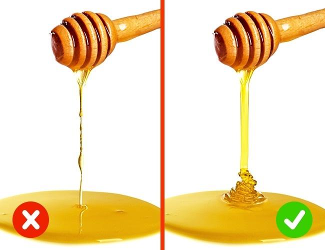 10 способов проверить качество продуктов