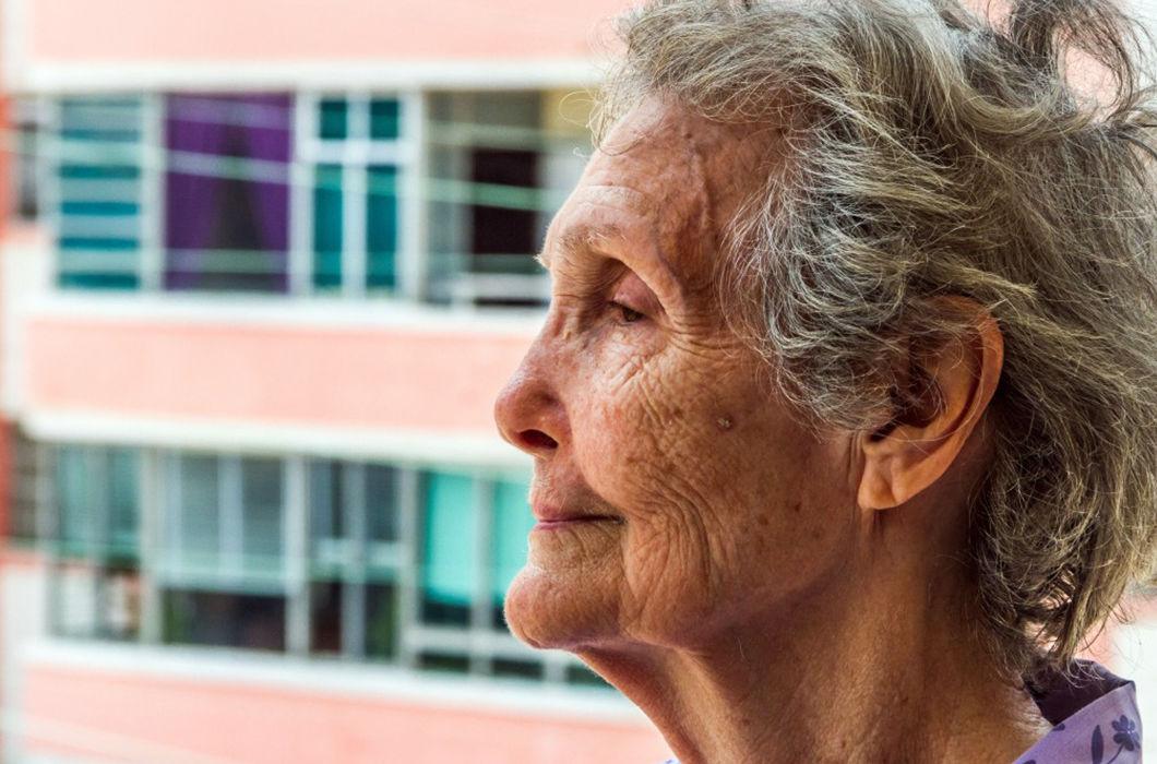 Гавана: красота и нищета
