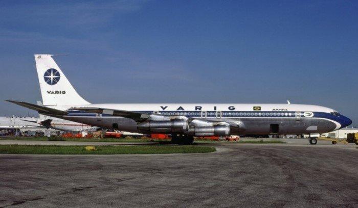 15 загадочных исчезновений самолетов