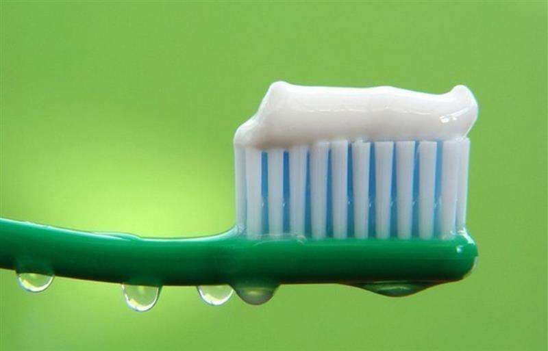Рекомендации и советы от стоматологов