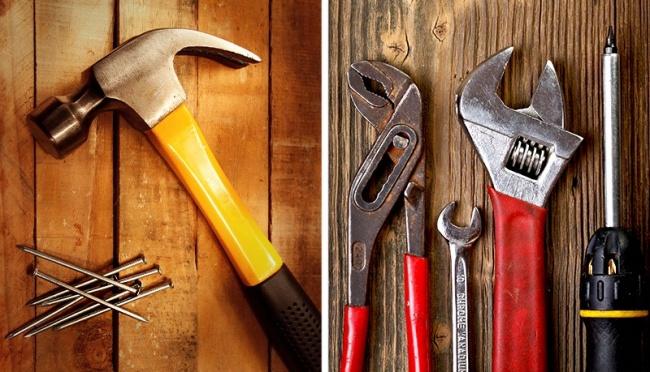 12 вещей, которые должен уметь делать взрослый человек
