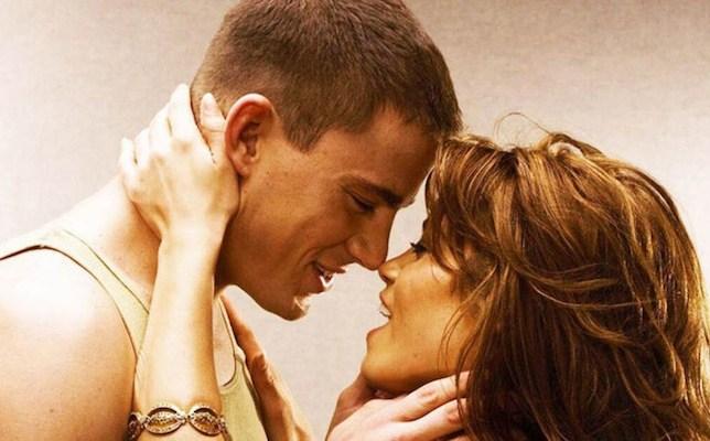 Фильмы, на съемках которых актеры влюбились друг в друга на самом деле