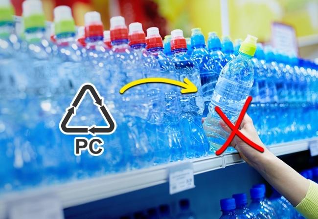 6 секретов, которые скрывают от нас производители питьевой воды