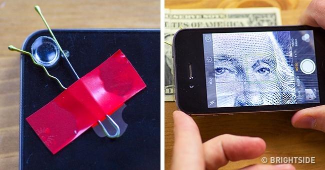 Как сделать качественный снимок на смартфон