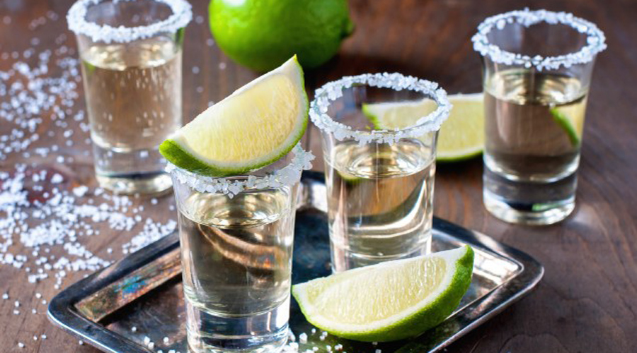 Популярные мифы об алкоголе