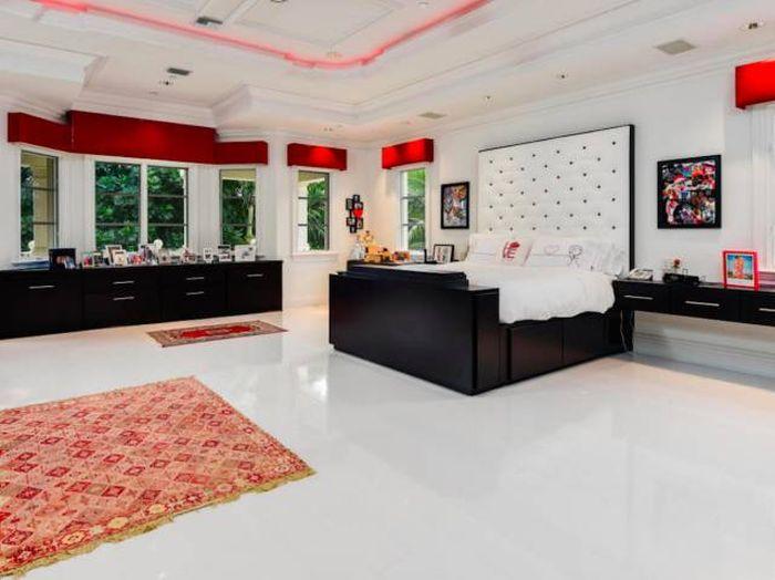 Во Флориде продают дом детской мечты