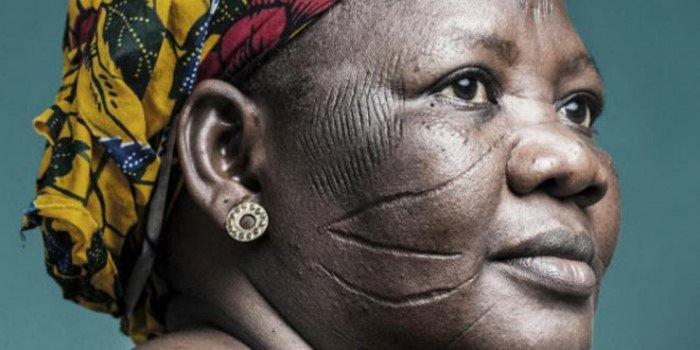10 шокирующих стандартов женской красоты из разных стран