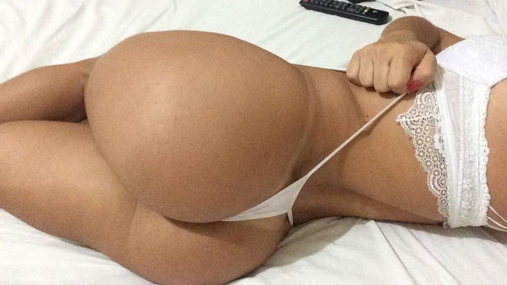 Горячие девушки из Бразилии