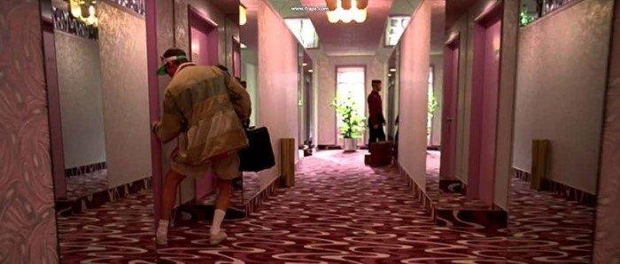 15 шокирующих признаний сотрудников гостиниц