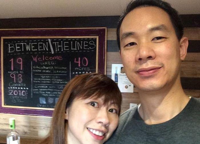 Китайская пара купила целую улицу в Сан-Франциско за 90 000$