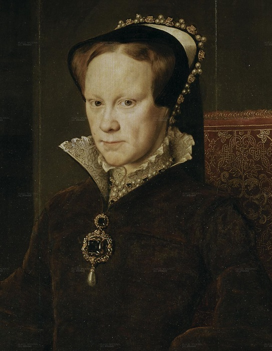 За что давали прозвища монархам