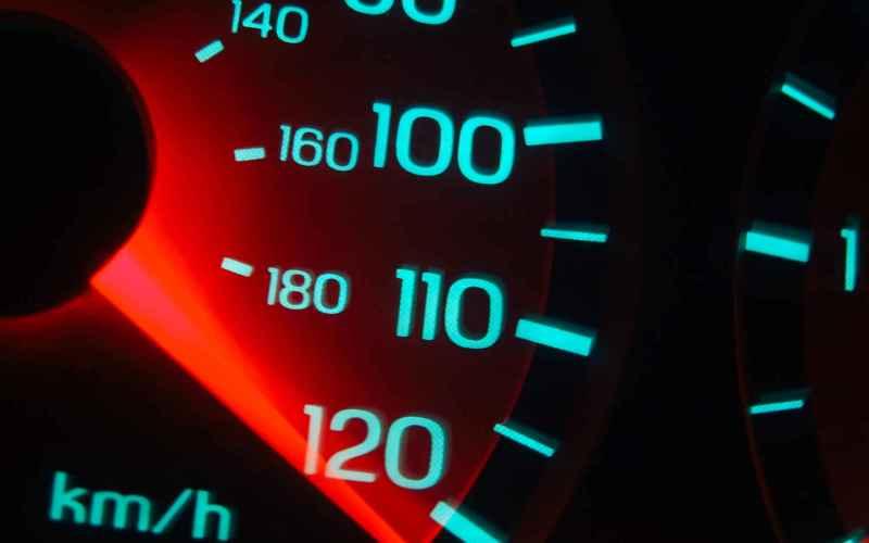 10 советов для экономии бензина