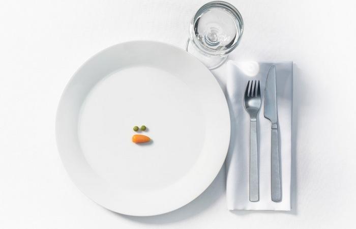 Какую пользу приносит голодание