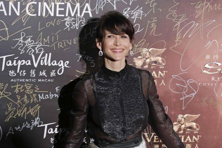 15 голливудских знаменитостей, которым в этом году исполняется 50