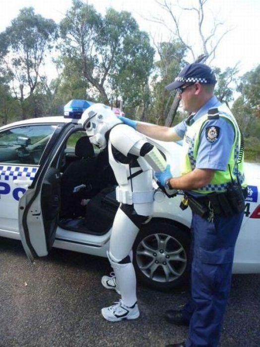 Кирилл смешные, полиция картинки смешные