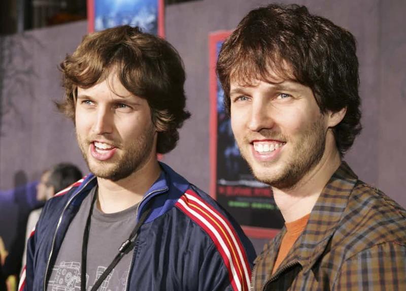 У этих знаменитостей есть брат или сестра-близнец
