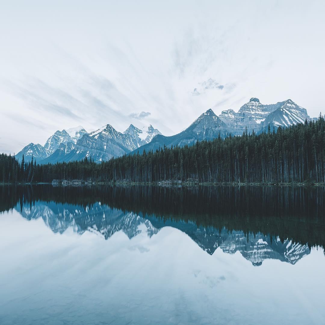 Невероятные путешествия от Кристиан А. Шаффер
