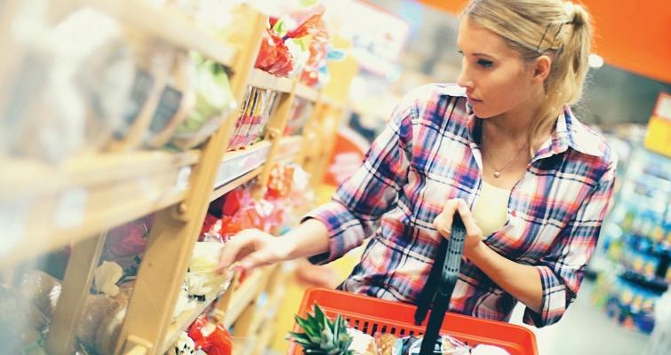 10 пищевых привычек, которые могут изменить вашу жизнь