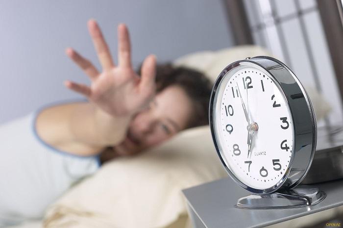 5 вредных привычек, которые быстро состарят женщину на 10 лет