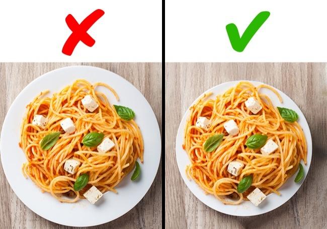 10 советов, которые помогут похудеть, без особых усилий
