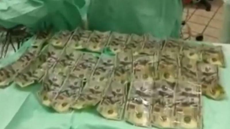 Необычные места, где люди прятали свои деньги