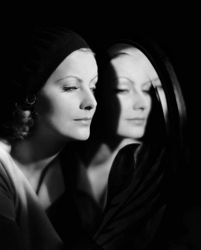 10 жертв, на которые шли женщины ради красоты