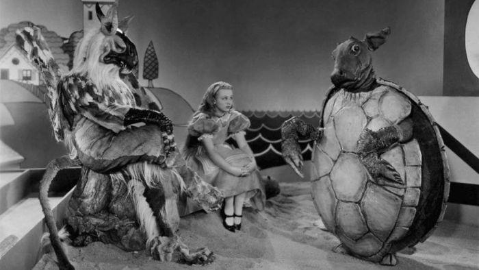 Фильмы из прошлого и их современные ремейки