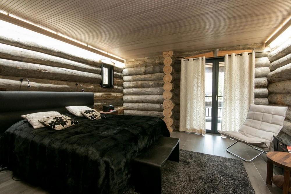 Особняк в Лапландии за $4,4 миллиона