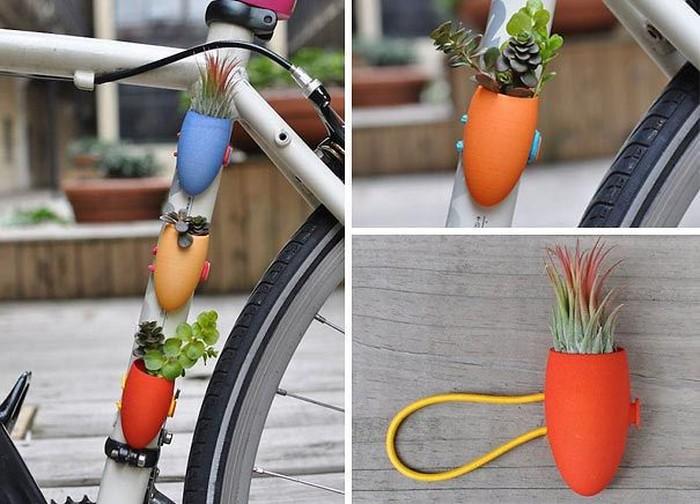 Аксессуары для велосипедистов