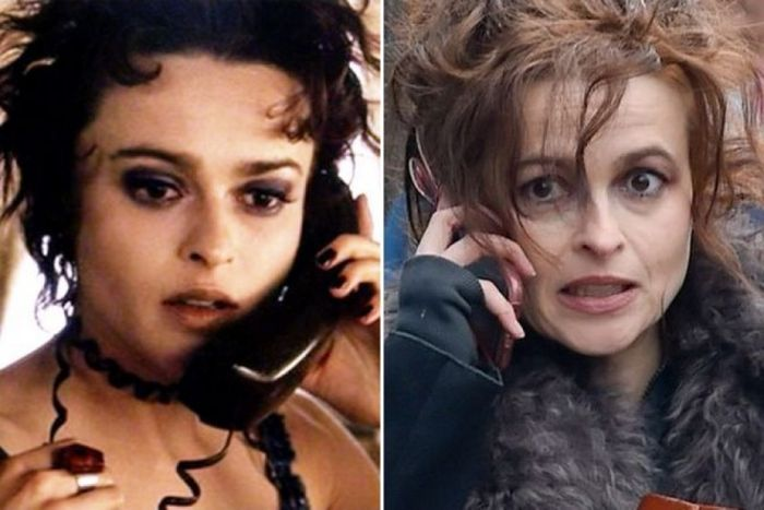 Актеры культовых фильмов 90-х тогда и сейчас
