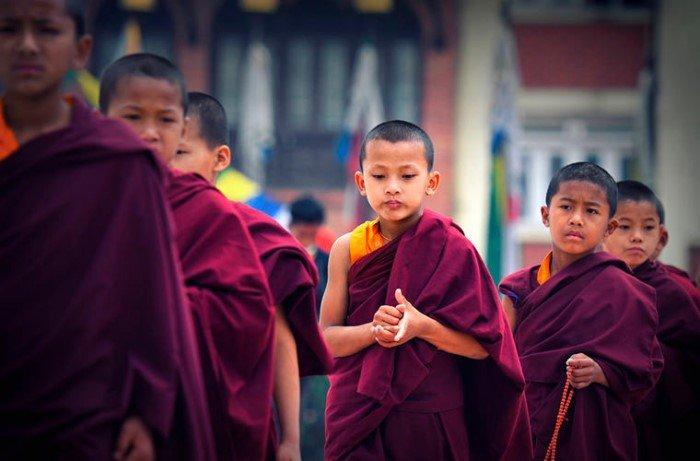 Какие вещи не стоит делать в Непале
