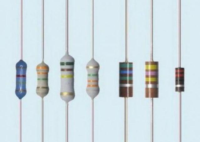 Необычные игрушки советского детства