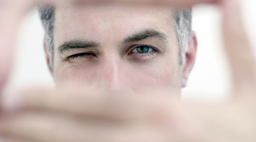 7 опасностей для глаз