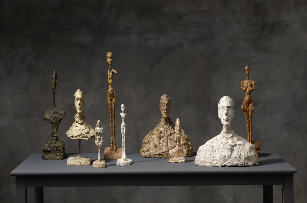 Какие музеи стоит посетить в Цюрихе