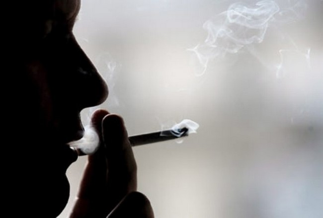 Факты о курении и сигаретах