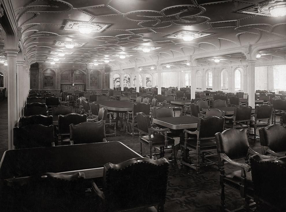 Снимки из прошлого, которые повлияют на восприятие мировой истории