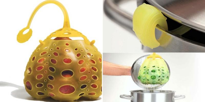 20 шикарных изобретений, в которых нуждается человечество