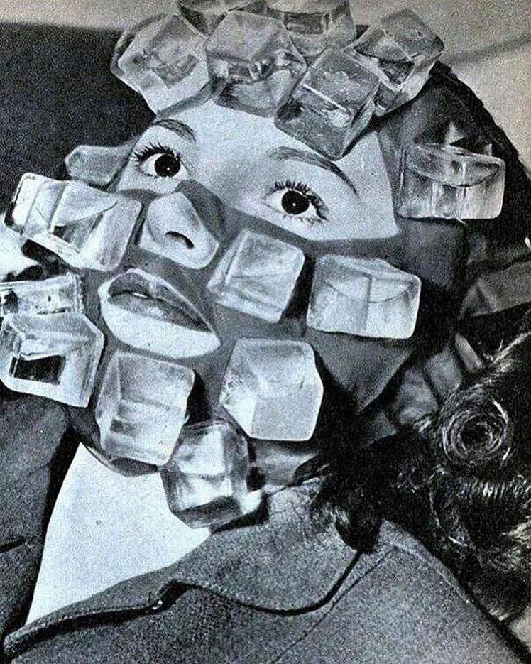 10 необычных средств личной гигиены наших предков