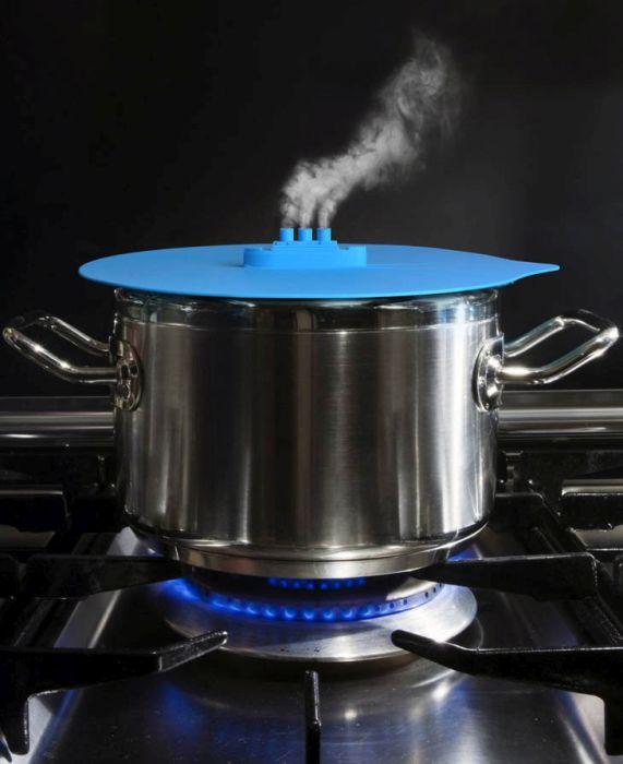 Прикольные кухонные гаджеты и приспособления