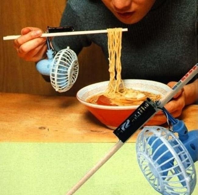 Изобретения, которые лучше использовать за закрытыми дверями
