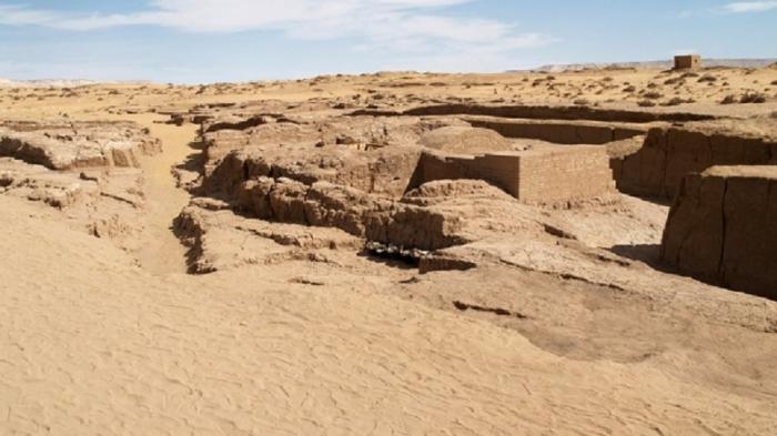 13 объектов ЮНЕСКО, которые мы можем потерять