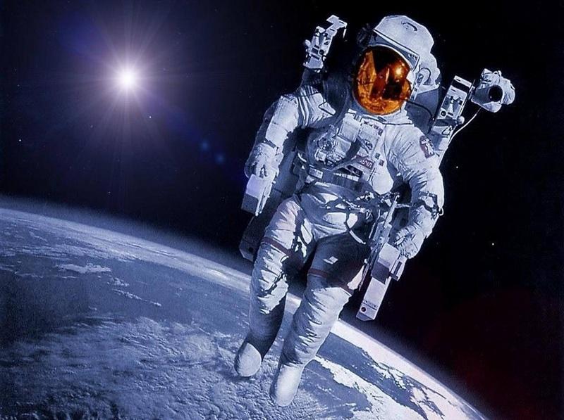 Самые значительные достижения человека в космосе