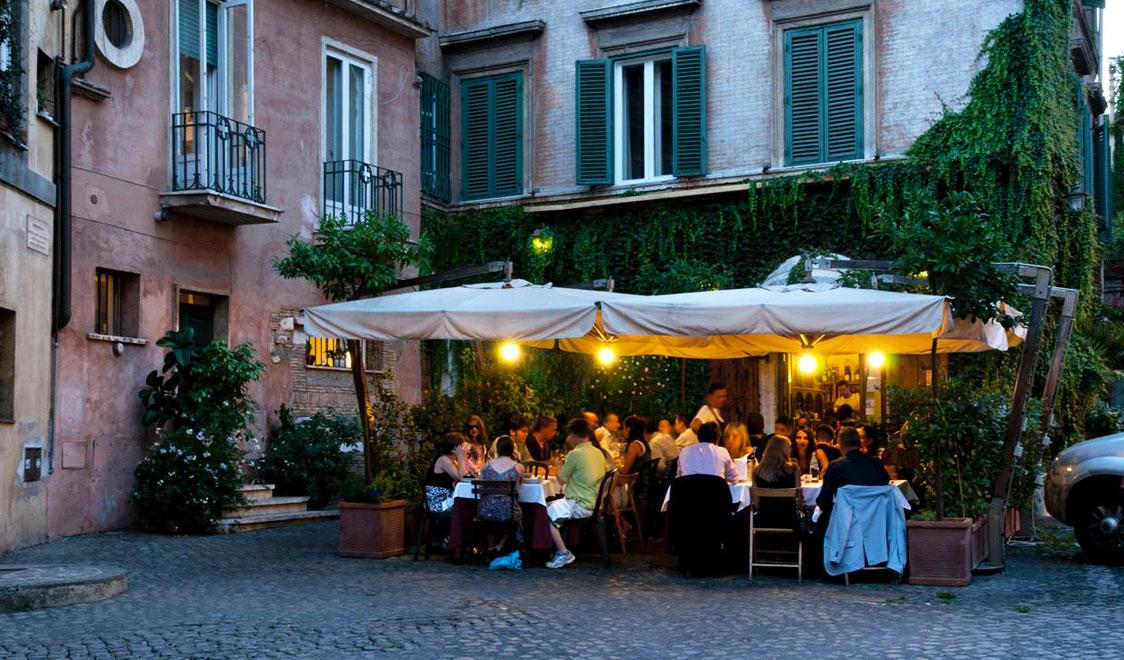 25 удивительных и странных фактов об Италии