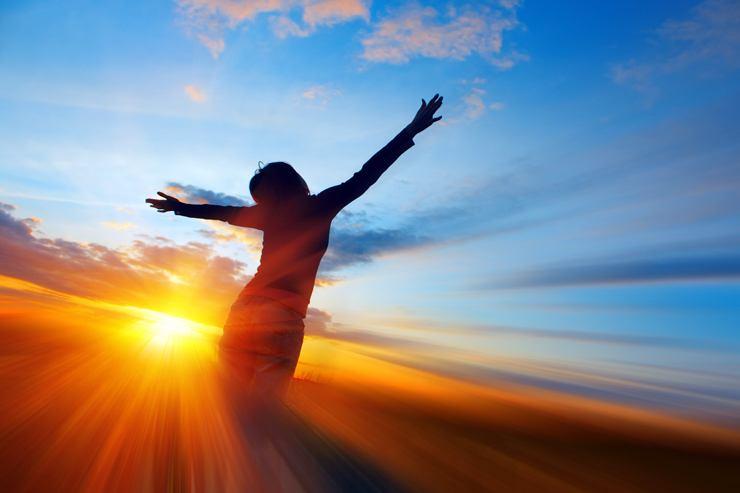 10 советов для сохранения психологического здоровья